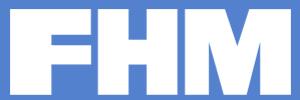 linkbuilding uitbesteden op FHM gesponsord artikel